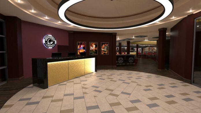 Casino Review Grosvenor Casinos