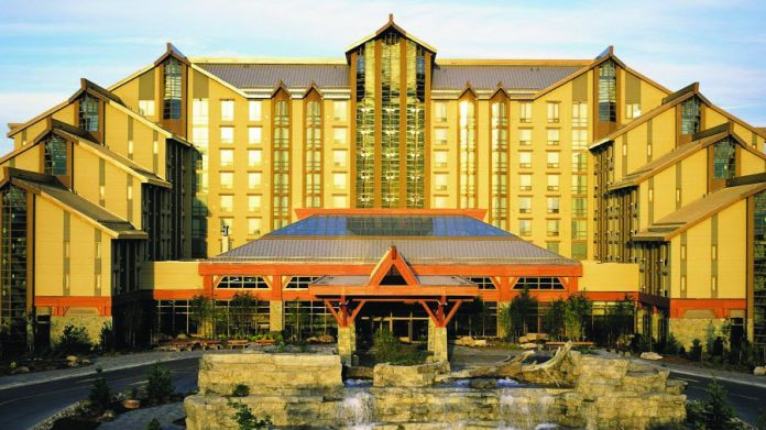 Casino Review, Casino Rama Resort,OLG, security, Ted Charney, cyberattack