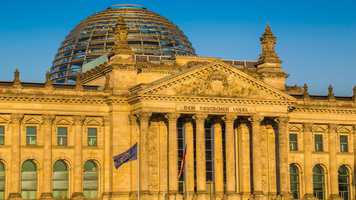 German legislation to address online casino industry