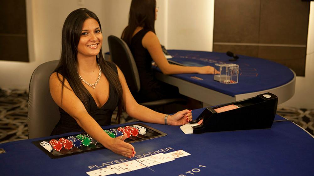 Casino online terpercaya indonesia