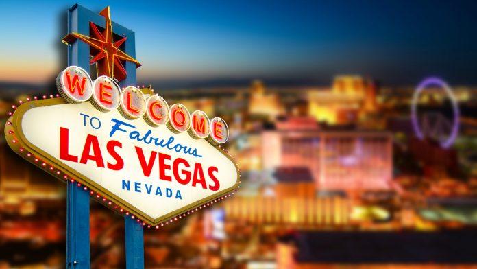 Casino Review, Boyd Gaming, Las Vegas, Keith Smith,