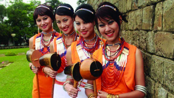 Casino Review Nagaland