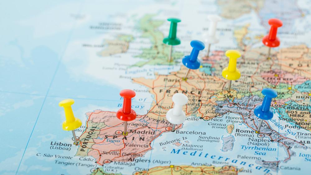 Microgaming becomes platinum member of GSA Europe