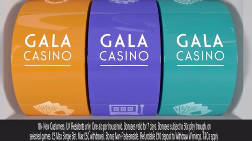 Genesis Casino Online Casino