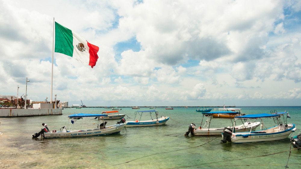 Cancun casino boat casino novelty layouts