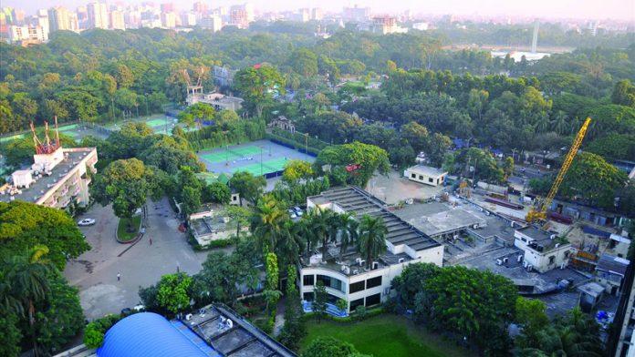 Casino Review Bangladeshi social clubs gain temporary gambling reprieve