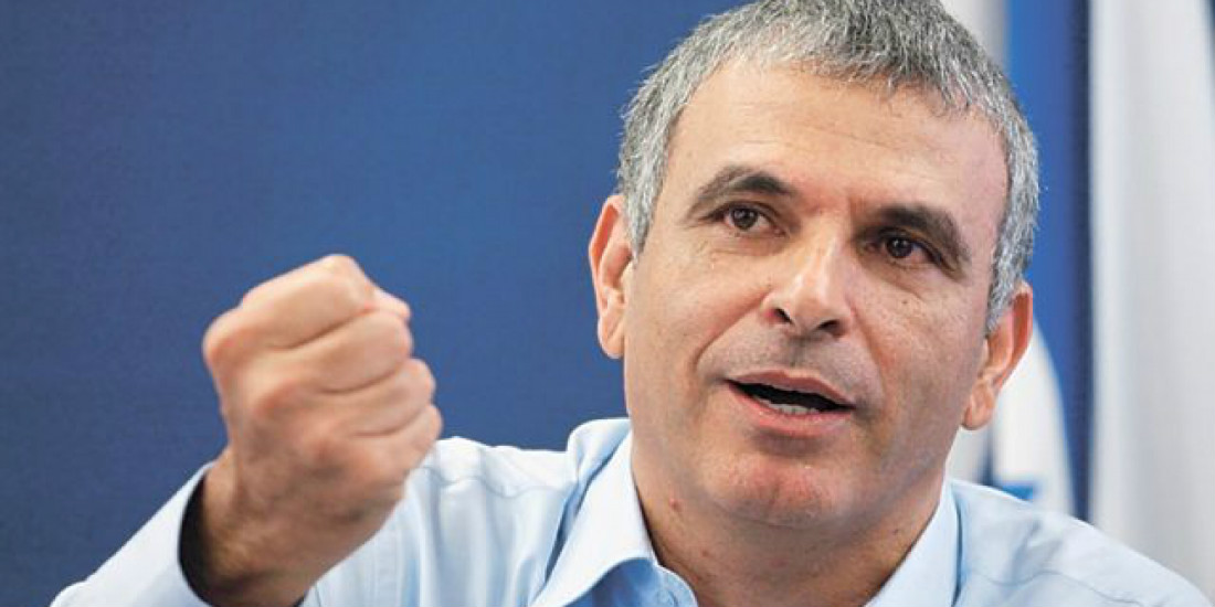 Slot to be grateful for in Israeli gaming pact as Ministry negotiates new terms