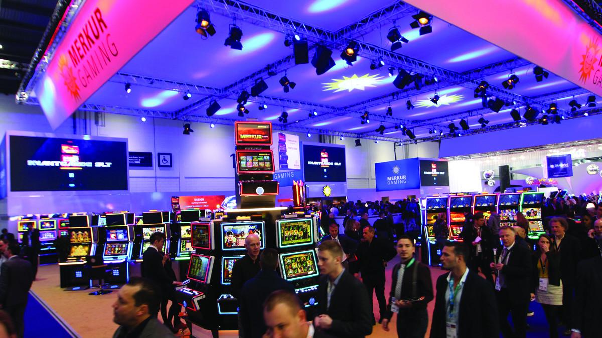 online merkur casino casino and gaming