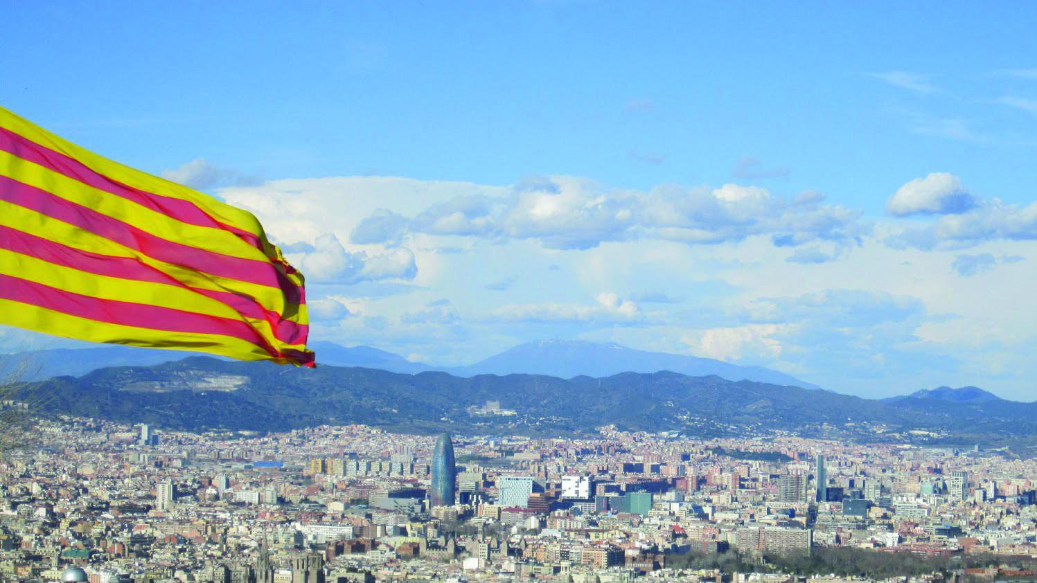 Operators bid for new casinos as Catalonia makes a comeback