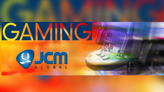 Casino Review JCM ICE Totally Gaming