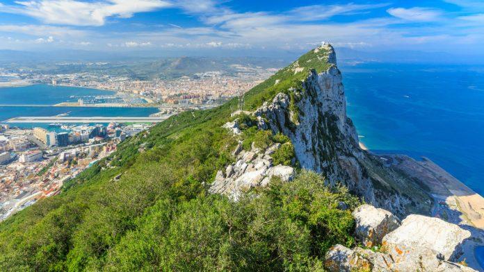 Casino Review Gibraltar Isle of Man GAMEIOM Technologies
