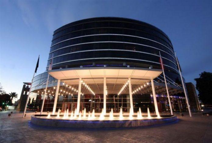 Casino Review Sun Dreams Patricio Herman
