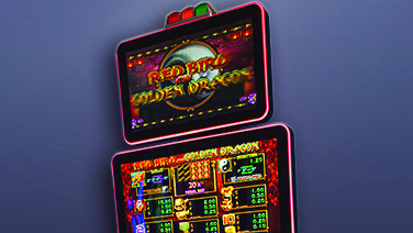 Casino Review - Casino Technology highlights its New Wave and omni channel solutions
