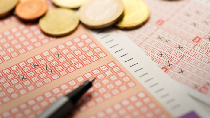 Casino Review Missouri Lottery