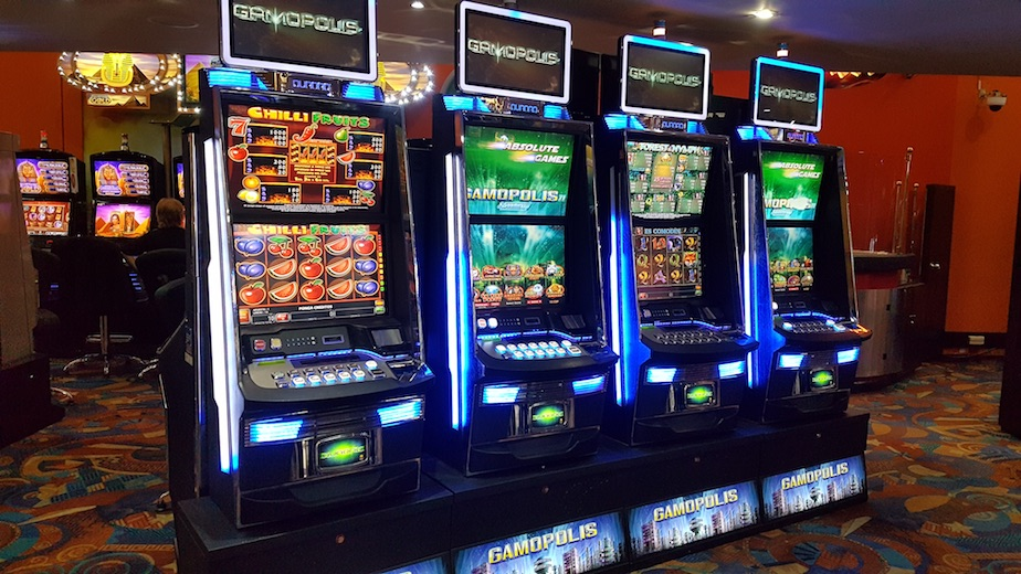 Casino Technology toasts 10 year anniversary at PGS