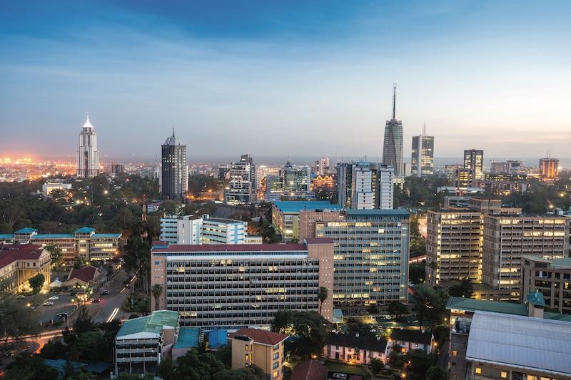 Tough talk from Kenya's operators over gambling tax hike