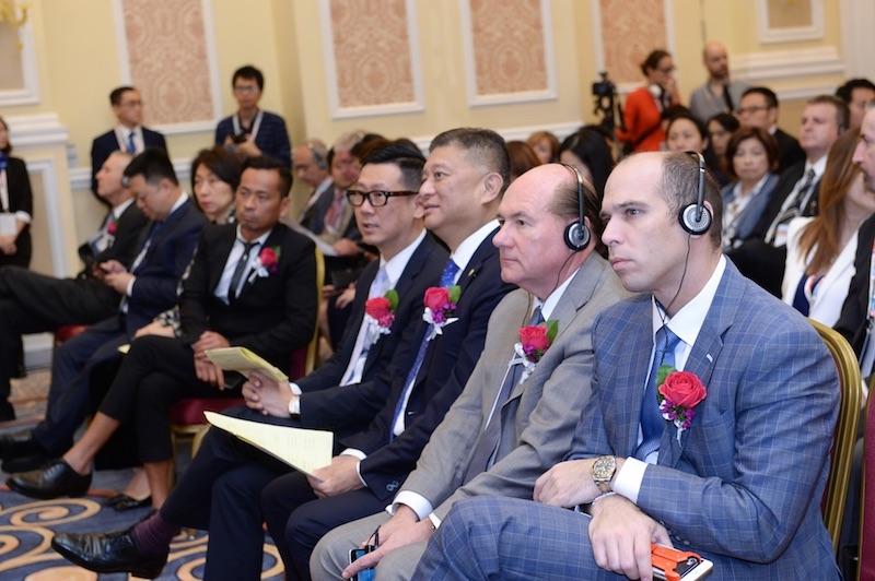 MGS Summit process kicks into gear for 2017