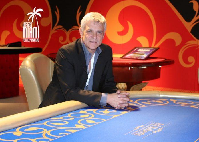 BB - Ed Roberts Juegos Miami