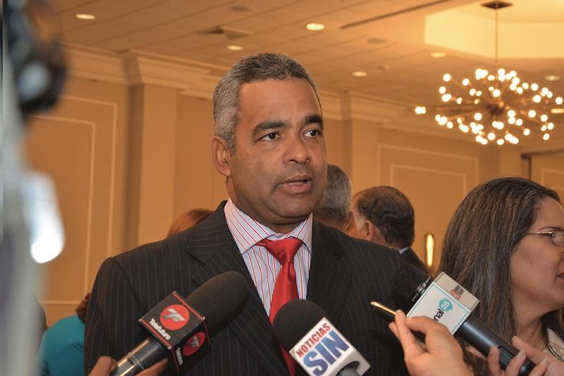Hard Rock pulls the plug on Santo Domingo project