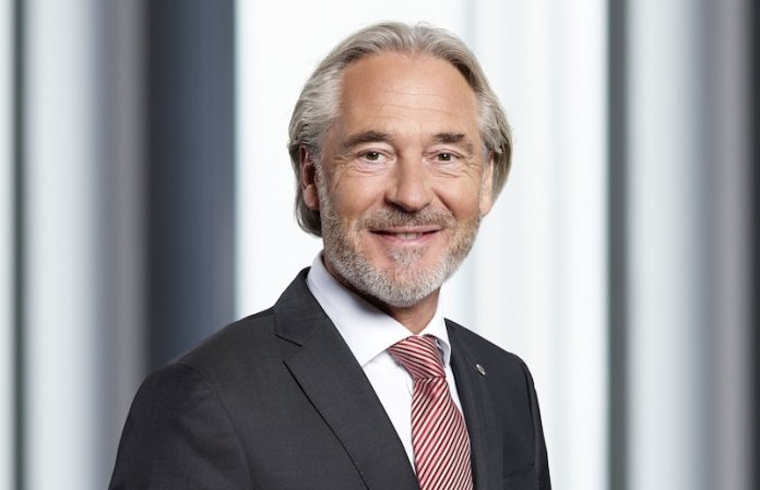 Casino Review - Jürgen Stühmeyer Gauselmann Group Stühmeyer