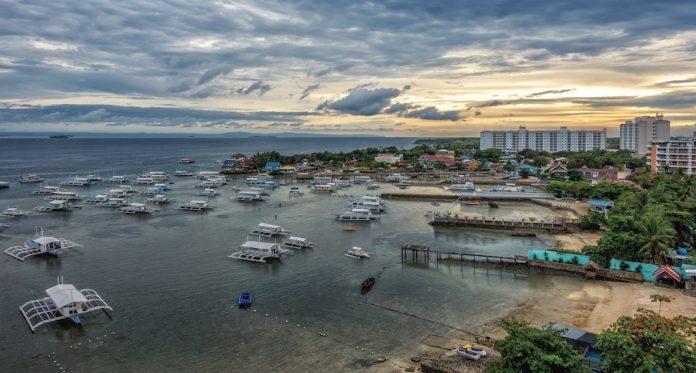 Casino Review - Pagcor Cebu Philippines