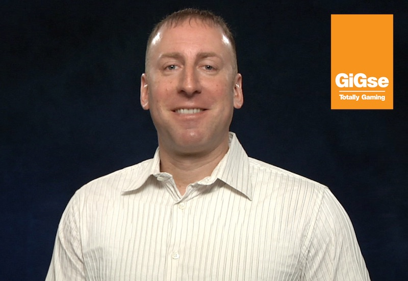 Don Best Sports provides strategic insight ahead of GiGse