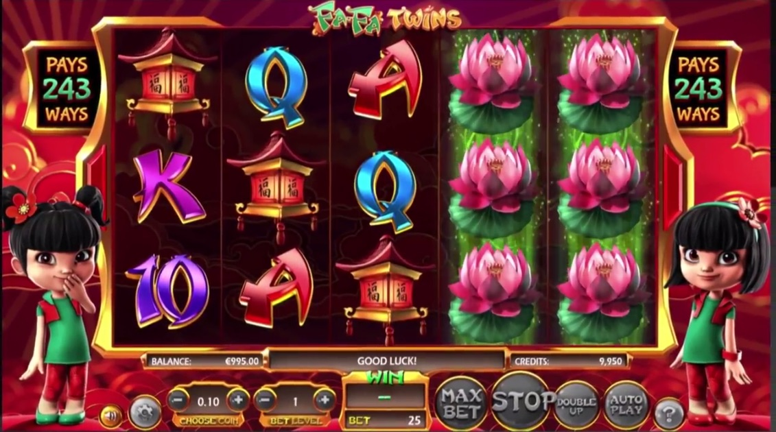 Betsoft to unveil newest titles and Vault™ at G2E Asia