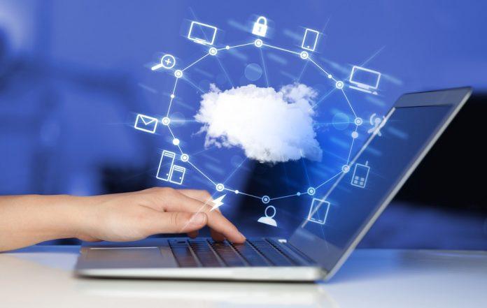 ICR - Select Gaming Cloud Platform