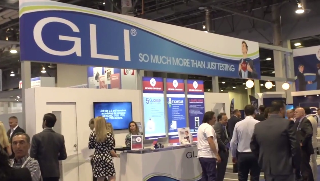 GLI to consolidate strong global presence at G2E Asia