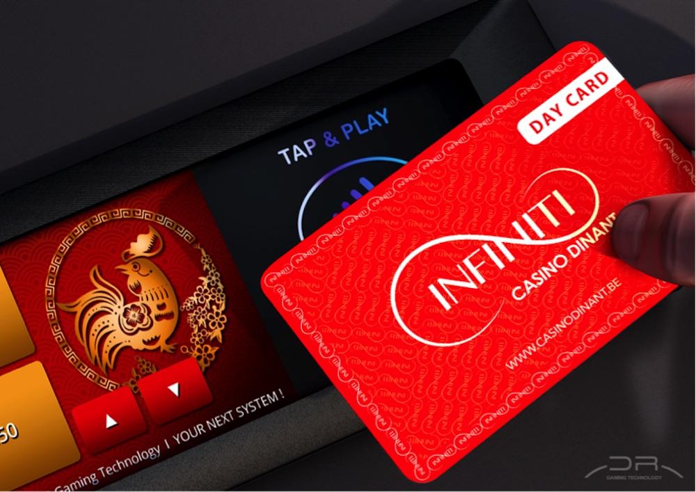 novomatic online casino on line casino