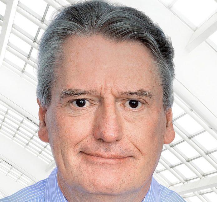 ICR - John Morris NOVOMATIC