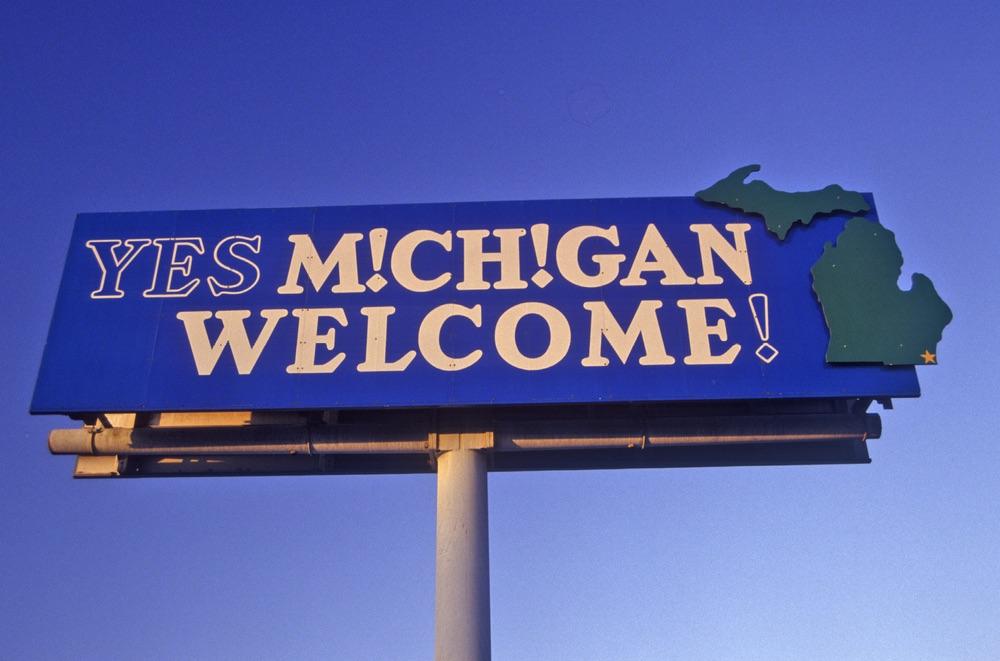 BMM Testlabs selected by Michigan Gaming Control Board