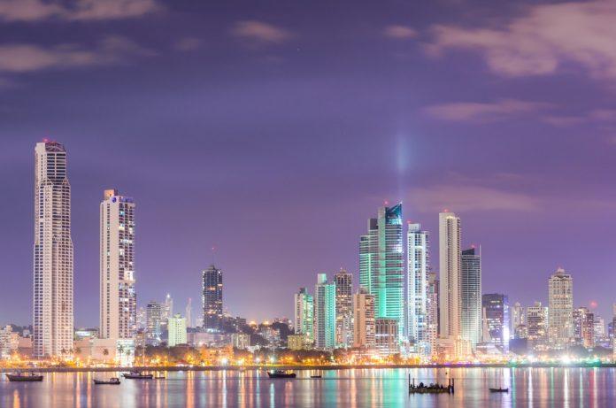 ICR - asaja Novo SAGSE NOVOMATIC Panamá