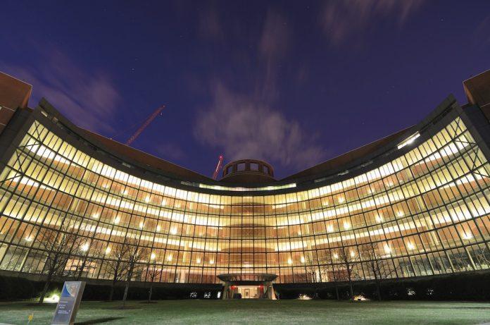 ICR - USA Court ruling Martha's Vineyard