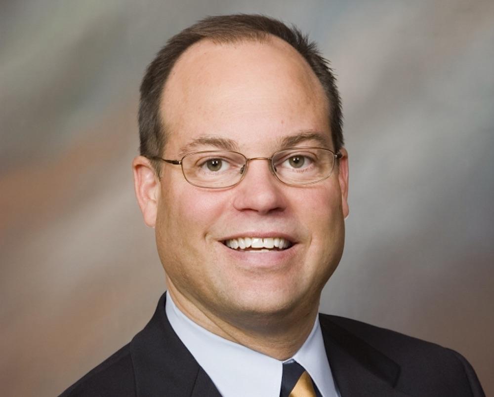 GLI to host Midwest Regional Gaming Regulator's Seminar