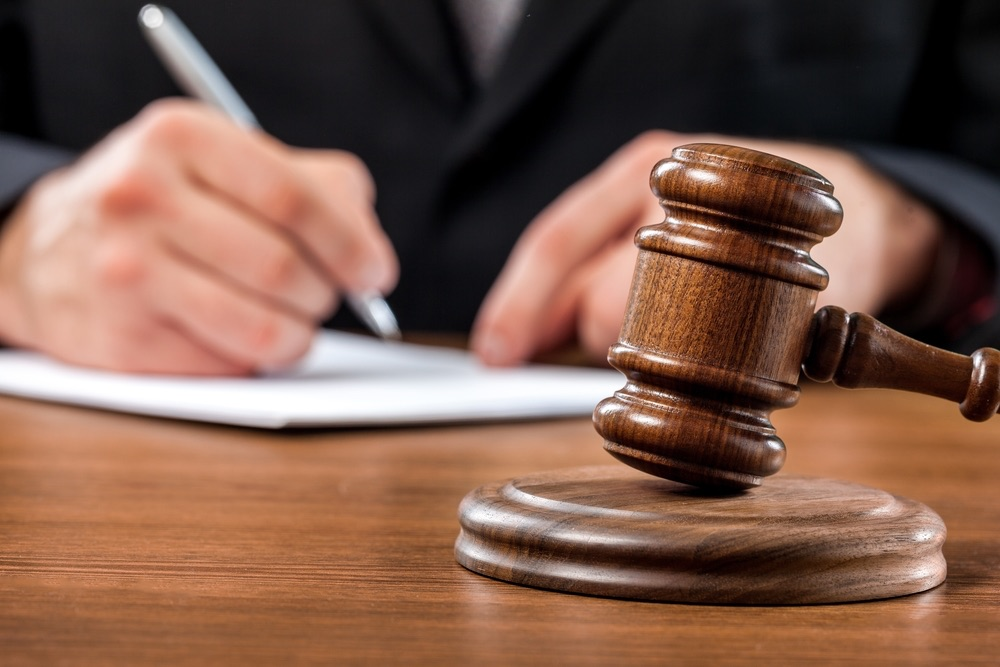 Novomatic's claim against EGT dismissed by Berlin court