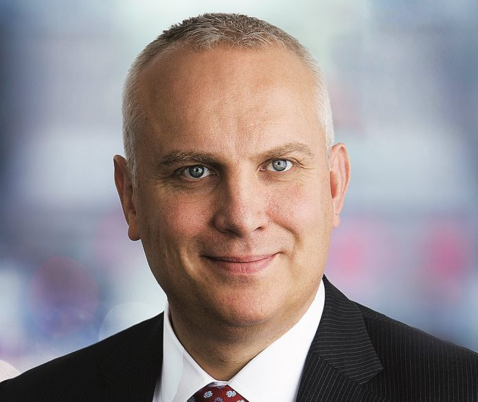 ICR - Passport Technology ECA
