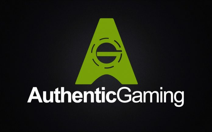 authentic-gaming-new-696x435.jpg