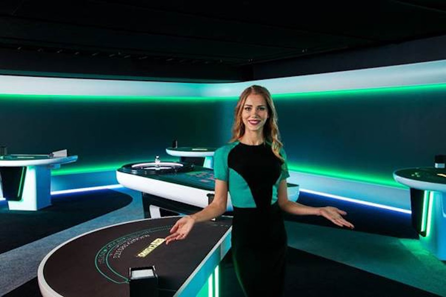Sky Betting and Gaming extends multi-product Playtech deal