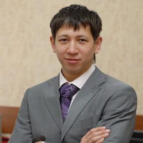 Dmitry osten