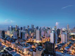 ICR - Philippines regulatory asian
