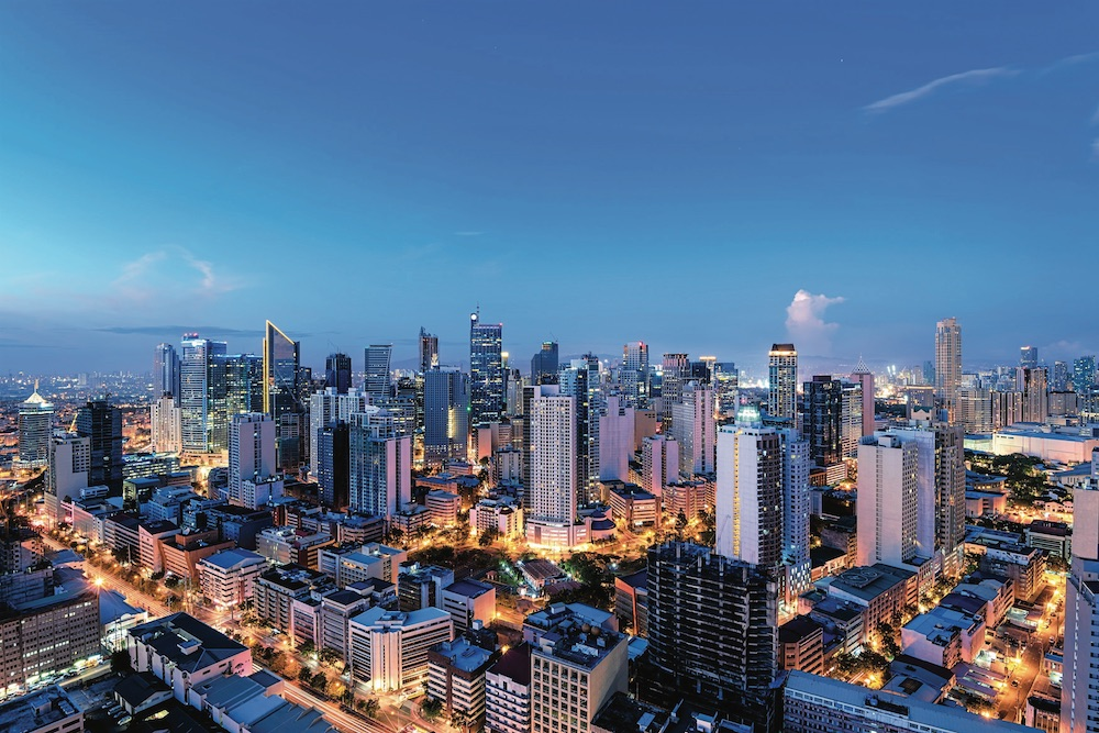 Philippines casino market remains resilient amidst uncertainty