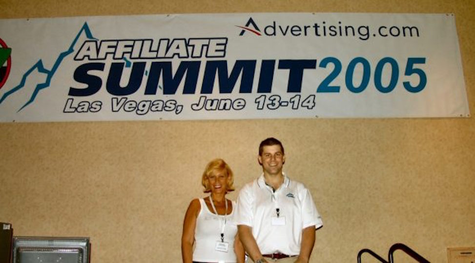 iGB and Clarion Events acquires Affiliate Summit