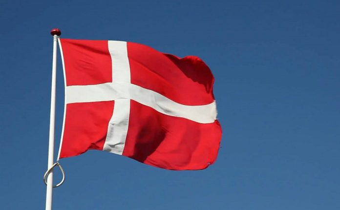 Pragmatic Play come to Denmark