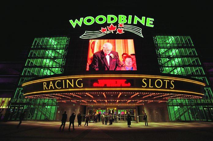 Caesars, Genting and Brookfield compete to run Toronto casinos