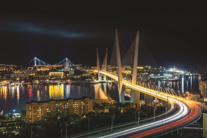Three casino plots in Primorye up for auction primorsky tax