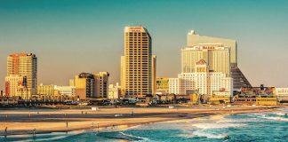 ICr - Atlantic City