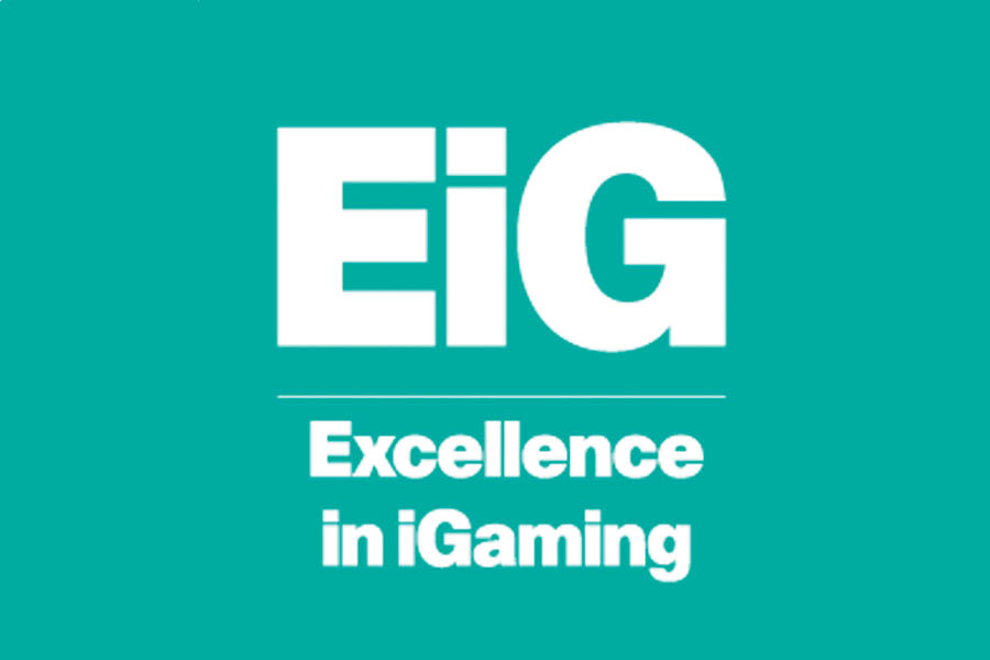 XPG take high profile position at EiG