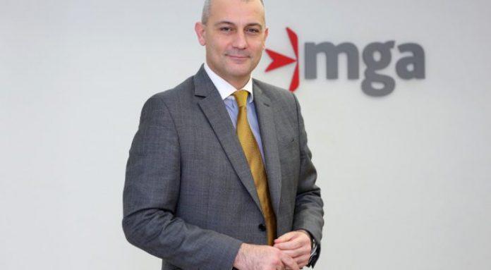 ICR-Europe-MGA- licensing