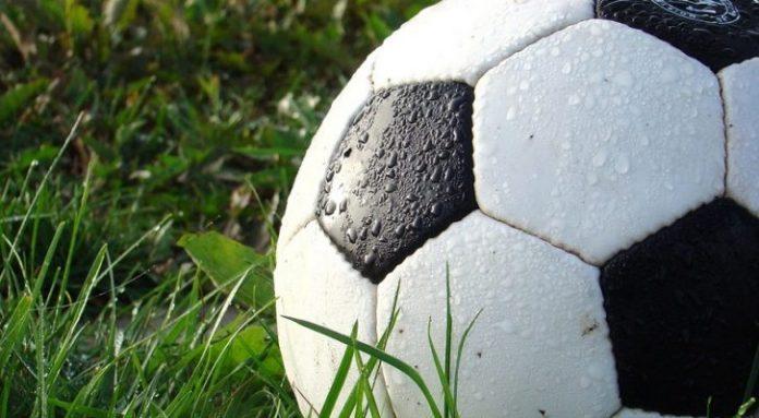 dfs football